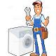 repair and mechanic