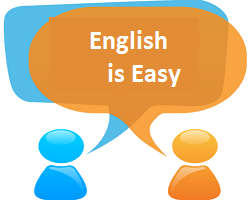 Spoken English in Rishilesh