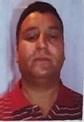 Jyotish Shastri in IDPL Colony, Rishikesh, Dehradun, Uttarakhand, India