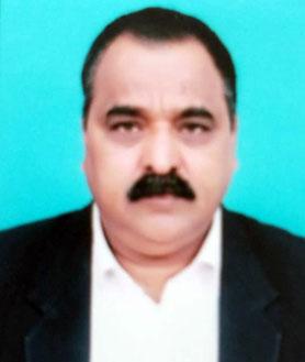 Legal And Finance Advisor in 14 Bigha, Rishikesh, Dehradun, Uttarakhand, India