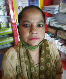 Nursing Staff in Mansa Devi, Rishikesh, Dehradun, Uttarakhand, India