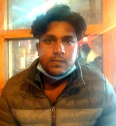 Carpenter in Bankhandi, Rishikesh, Dehradun, Uttarakhand, India