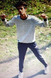 Dance in Geeta Nagar, Rishikesh, Dehradun, Uttarakhand, India