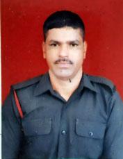 Security Guard in Khadri Road Shyampur, Rishikesh, Dehradun, Uttarakhand, India