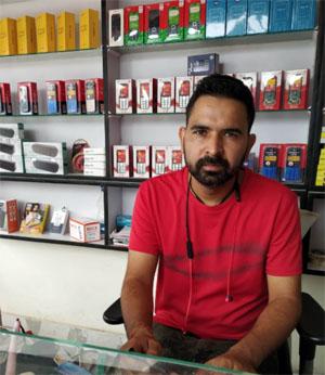 Sales And Maintenance Of Machinery in Khadri Road Shyampur, Rishikesh, Dehradun, Uttarakhand, India