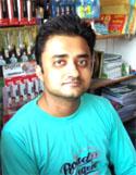 Books And Stationary in Dehradun Road, Rishikesh, Dehradun, Uttarakhand, India