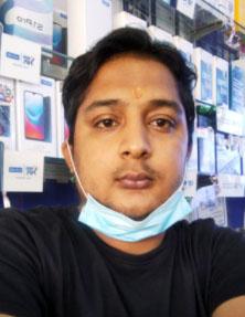 Bills And Recharge in Geeta Nagar, Rishikesh, Dehradun, Uttarakhand, India