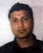 IT Sector in Tulsi Vihar, Rishikesh, Dehradun, Uttarakhand, India