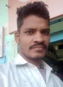 Plumber in AIIMS Rishikesh, Rishikesh, Dehradun, Uttarakhand, India