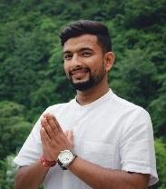 Yoga in Ashutosh Nagar, Rishikesh, Dehradun, Uttarakhand, India