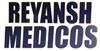 Veterinary Medical Store in Shyampur, Rishikesh, Dehradun, Uttarakhand, India