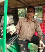 Welding And Fabrication in Indira Nagar, Rishikesh, Dehradun, Uttarakhand, India
