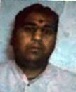 Jyotish Shastri in Geeta Nagar, Rishikesh, Dehradun, Uttarakhand, India