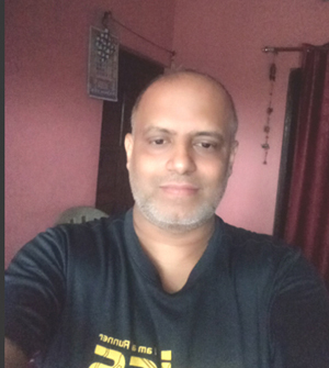Property For Rent And Sale in Meera Nagar, Rishikesh, Dehradun, Uttarakhand, India