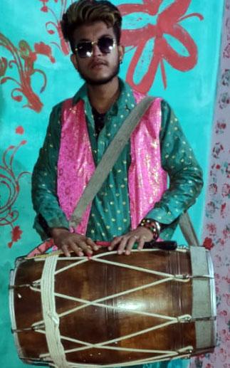 Bands And Orchestra in Bapugram, Rishikesh, Dehradun, Uttarakhand, India