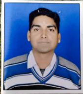 Contractor And Raj Mistry in Bapugram, Rishikesh, Dehradun, Uttarakhand, India