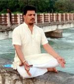 Karm Kandi (Pandit) in Gumaniwala, Rishikesh, Dehradun, Uttarakhand, India