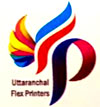 Printing And Stationary in Shyampur, Rishikesh, Dehradun, Uttarakhand, India