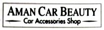 Car And Bike Accessories in Haridwar Road, Rishikesh, Dehradun, Uttarakhand, India