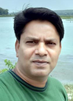 Gym in Geeta Nagar, Rishikesh, Dehradun, Uttarakhand, India
