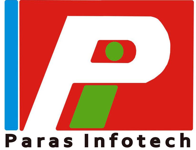 IT Sector in Geeta Nagar, Rishikesh, Dehradun, Uttarakhand, India