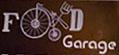 Fast Food And Restaurant in Virbhadra, Rishikesh, Dehradun, Uttarakhand, India