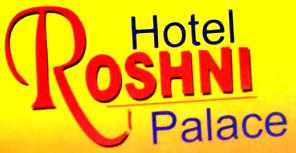Hotels And Resorts in Shyampur, Rishikesh, Dehradun, Uttarakhand, India