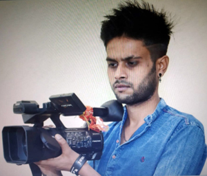 Photography And Media in Geeta Nagar, Rishikesh, Dehradun, Uttarakhand, India