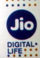 IT Sector in Pragati Vihar, Rishikesh, Dehradun, Uttarakhand, India