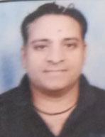 Sales And Maintenance Of Machinery in 20 Bigha, Rishikesh, Dehradun, Uttarakhand, India
