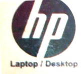 IT Sector in Tilak Road, Rishikesh, Dehradun, Uttarakhand, India