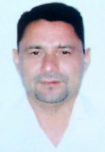 Legal And Finance Advisor in Neem Karoli Hanumaan Mandir, Rishikesh, Dehradun, Uttarakhand, India