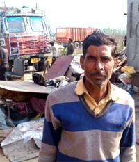 Welding And Fabrication in Kali Ka Dhaal, Rishikesh, Dehradun, Uttarakhand, India