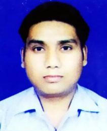 IT Sector in Shyampur, Rishikesh, Dehradun, Uttarakhand, India