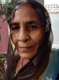 Presswala in Ugrasen Nagar, Rishikesh, Dehradun, Uttarakhand, India