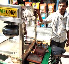 Fast Food And Restaurant in Bapugram, Rishikesh, Dehradun, Uttarakhand, India