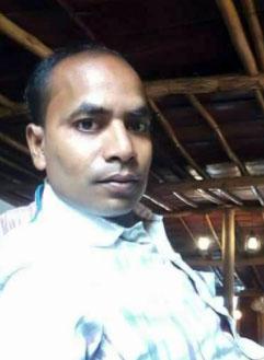 Interior Decorator in Mayakund, Rishikesh, Dehradun, Uttarakhand, India