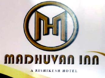 Hotels And Resorts in Haridwar Road, Rishikesh, Dehradun, Uttarakhand, India