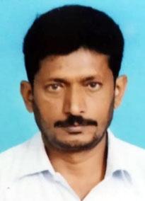 Contractor And Raj Mistry in Avas Vikas, Rishikesh, Dehradun, Uttarakhand, India