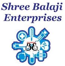 Medical Suppliers And Equipment in Bharat Vihar, Rishikesh, Dehradun, Uttarakhand, India