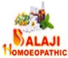 Homeopathic Medical Store in Geeta Nagar, Rishikesh, Dehradun, Uttarakhand, India