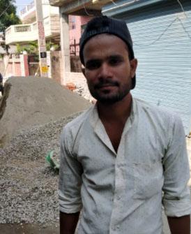 Construction And Building Material in IDPL, Rishikesh, Dehradun, Uttarakhand, India