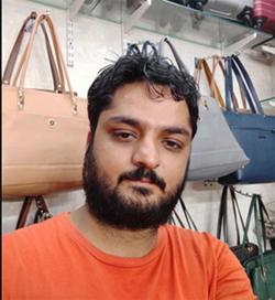 Luggage And Bags in Tilak Road, Rishikesh, Dehradun, Uttarakhand, India