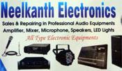 Sales And Maintenance Of Machinery in Bankhandi, Rishikesh, Dehradun, Uttarakhand, India