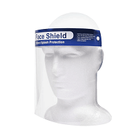 face-shield-rishikesh