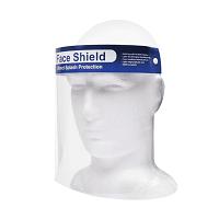face-shield-rishikesh