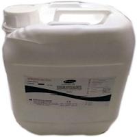 sodium-hypochlorite-rishikesh