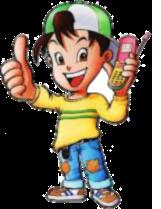 ghanti-bajao-service-logo